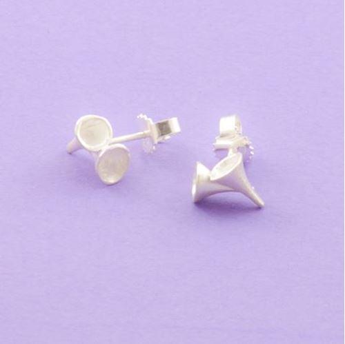 Afbeelding van Chalice Classic, oorstekers