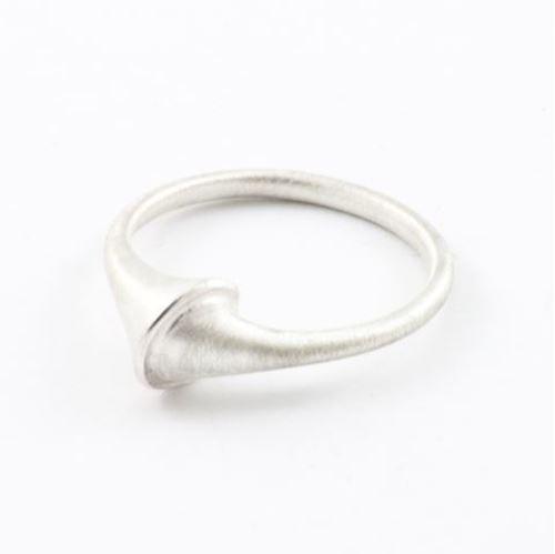 Afbeelding van Chalice Classic, ring