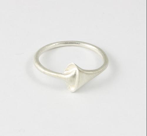 Afbeelding van Chalice Classic, ring plat