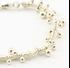 Afbeelding van Atoms Classic, armband