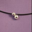 Afbeelding van Atoms Classic, hanger S